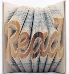 readlove