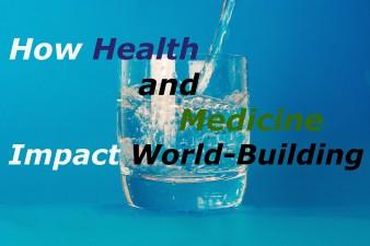 healthmedicine