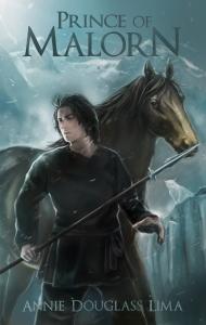 Prince of Malorn