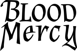 2016BloodMercyLogo(1)