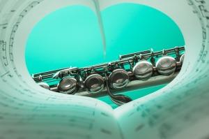flute-1427654_1920