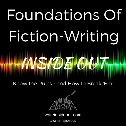 foundations-tofiction-writing-3
