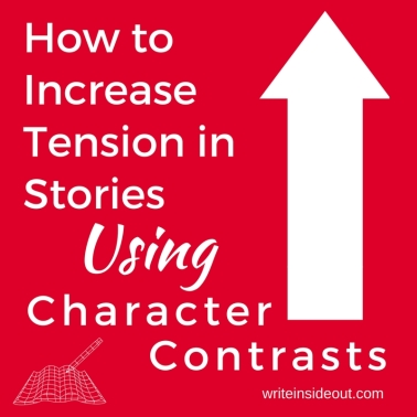 how-to-increase-tension-in-stories